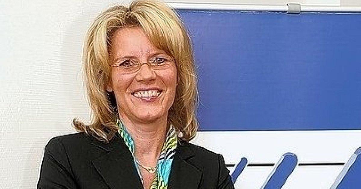 INTERVIEW: FHM-Rektorin Anne Dreier über Frauen in