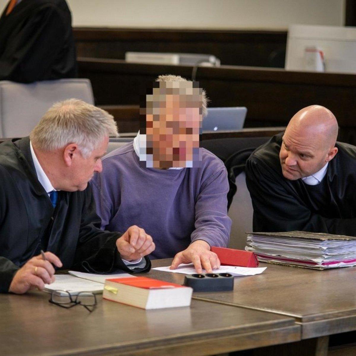 Prozess um Biersteuer-Betrug wird nach Corona-Zwangspause fortgesetzt |  nw.de