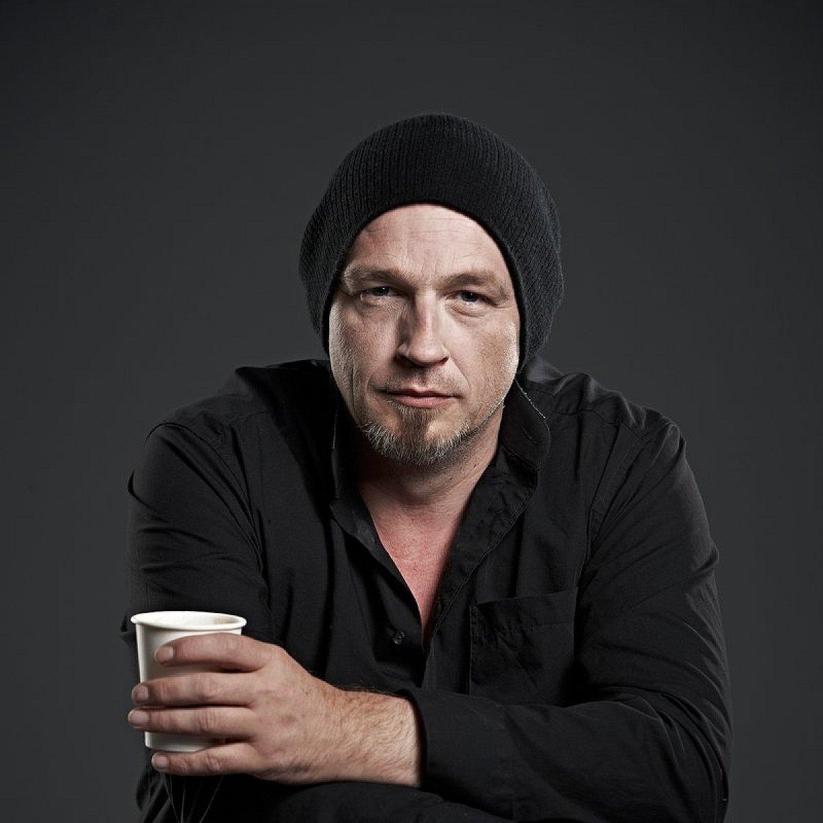 Körpergrösse torsten sträter Torsten Sträter