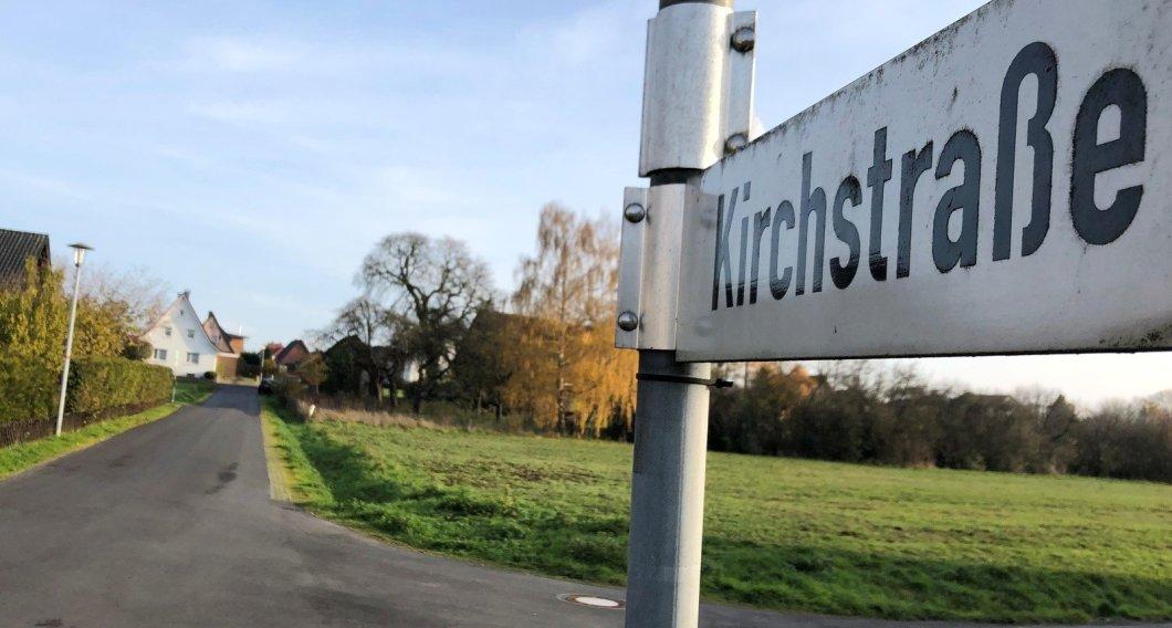 Straßensanierung: Kirchlengern will schnellen Beschluss