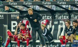 Ein kleiner Schritt vorwärts: Arminia Bielefeld steigert Spiel-Attraktivität - das sind die Gründe