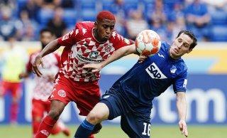 Arminias Gegner im Fokus: TSG Hoffenheim im Check: Zuletzt schwach, aber mit neuen Alternativen