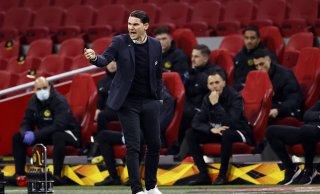 Bundesliga-Vorschau: Arminias Gegner im Check: Mit Seoane wird's eklig in Leverkusen