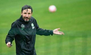 Bundesliga-Vorschau: Arminias Gegner im Check: Wolfsburg geht mit neuem Trainer die Königsklasse an