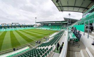 Bundesliga: Mehr Auswärtstickets für Arminia-Fans in Fürth