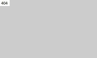 Arminia Bielefeld: Arminia leiht zwei Spieler nach Braunschweig aus