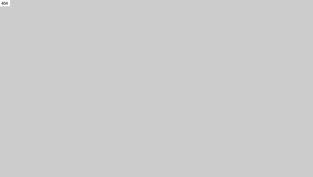 Auch Bei Kleinen Handwerksbetrieben Wird Das Holz Knapp Und Teuer Nw De