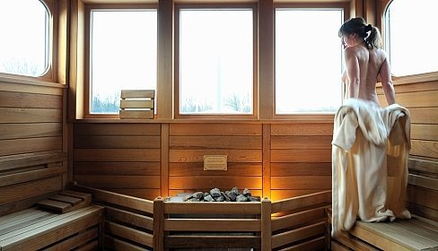Erotische weihnachtsgedichte olantis sauna