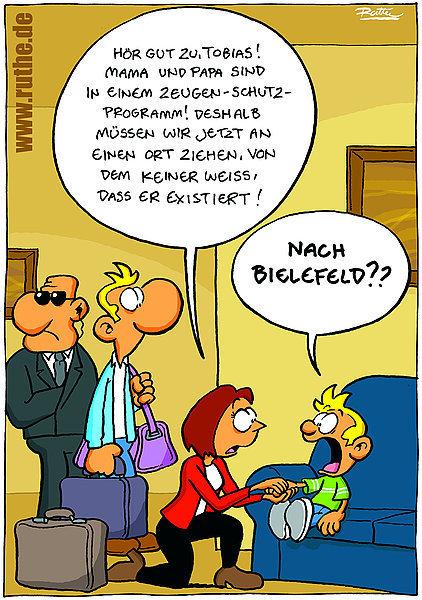 090320_1544_ruthe_zeugenschutz.jpg