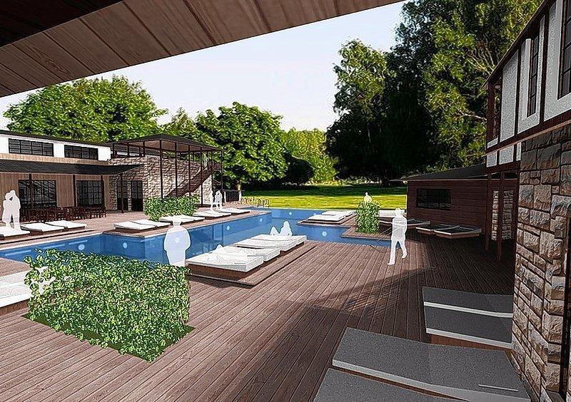 bali therme als vorbild f r berlin neue westf lische bad oeynhausen. Black Bedroom Furniture Sets. Home Design Ideas