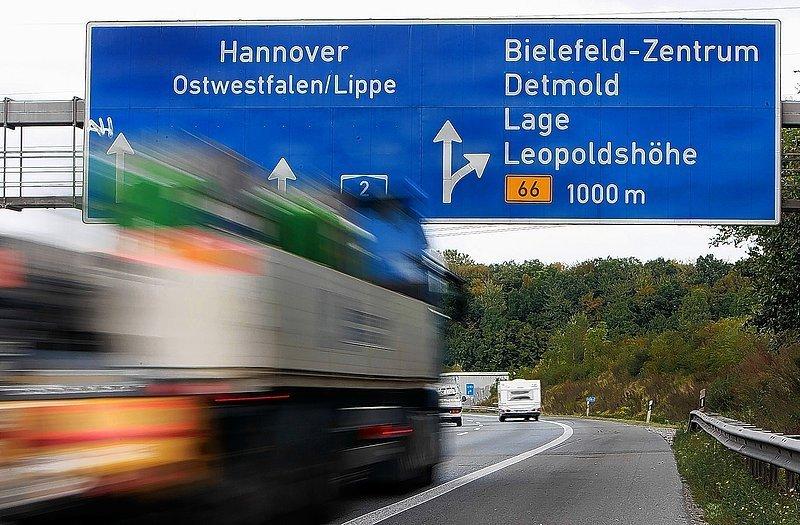 """upgrade - 55. outlawforum """"revival und erinnerungen"""" - 500 beiträge"""