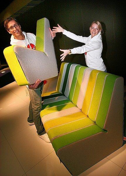 sitzkomfort in scheiben neue westf lische herford. Black Bedroom Furniture Sets. Home Design Ideas