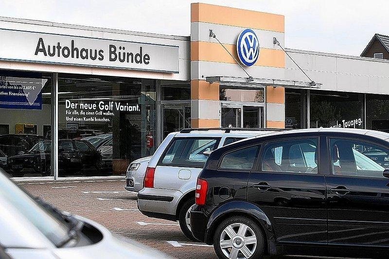 investor f r autohaus b nde gefunden neue westf lische b nde