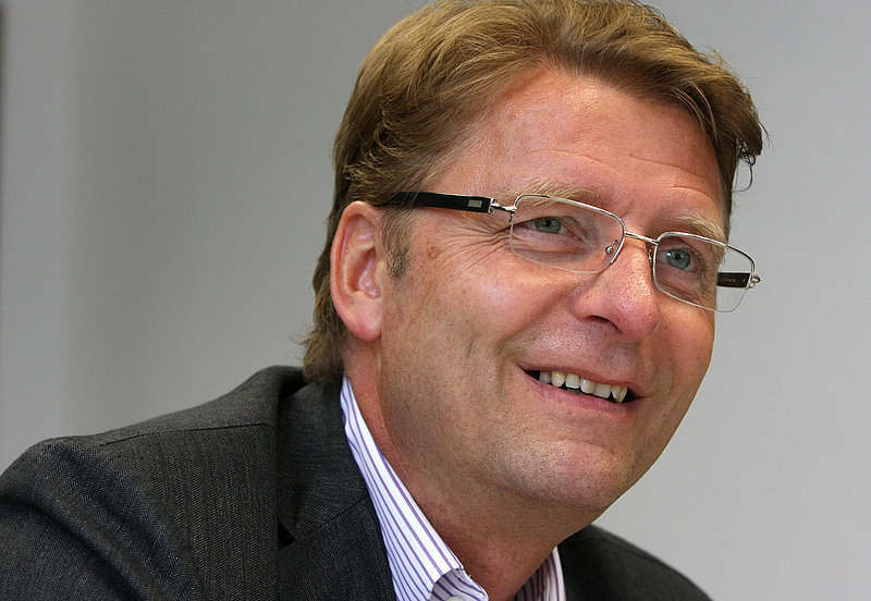 Armin Gauselmann