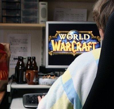 neue computerspiele 2019