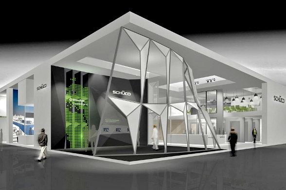 sch co drosselt sport sponsoring neue westf lische mitte. Black Bedroom Furniture Sets. Home Design Ideas