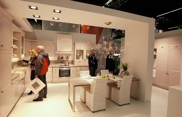 nobilia investiert in kaunitz 17 millionen euro neue westf lische verl. Black Bedroom Furniture Sets. Home Design Ideas