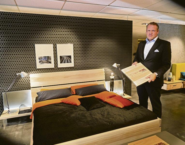 zwischen erfolg und hoffnung neue westf lische delbr ck. Black Bedroom Furniture Sets. Home Design Ideas