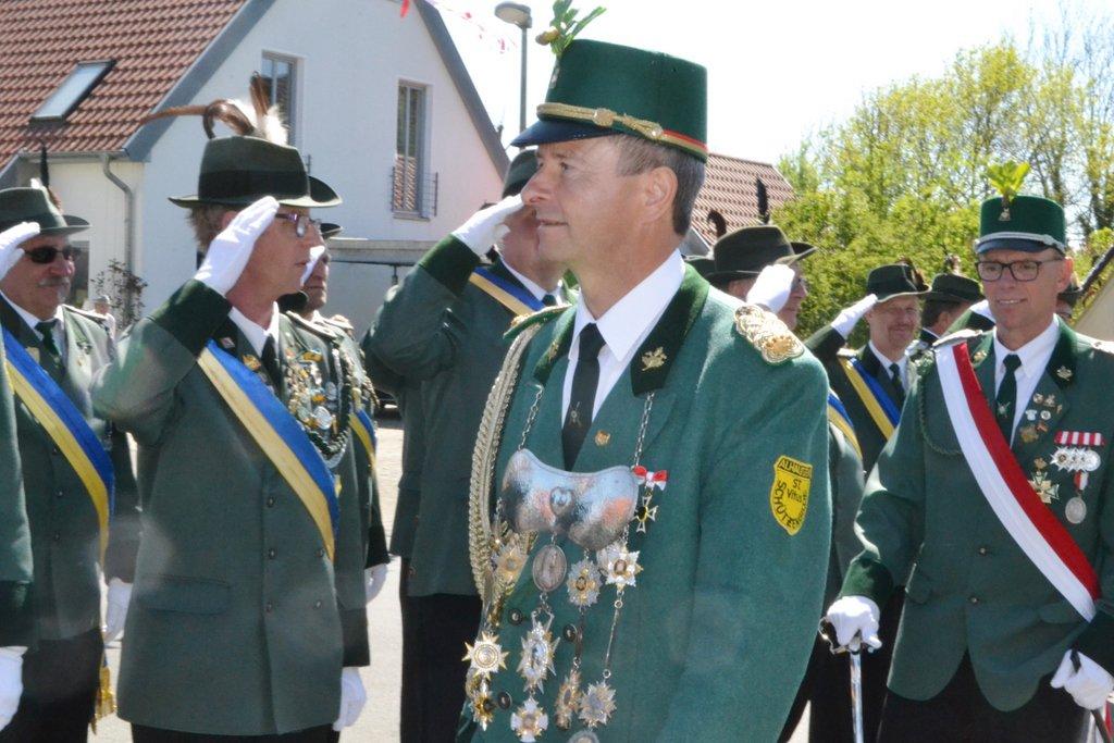 topic Kontaktanzeigen Traunreut frauen und Männer congratulate, seems remarkable