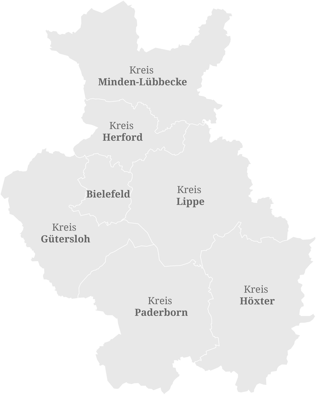 owl karte Neue Westfälische   Lokale Tageszeitung für Ostwestfalen Lippe  owl karte